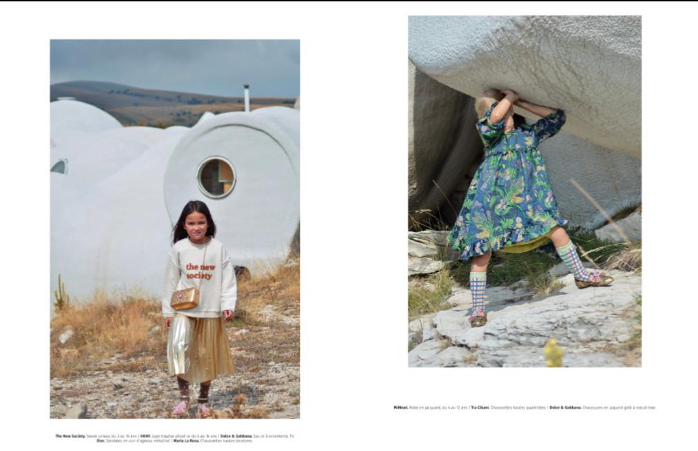 Photographe voyage USA mariage Nice Jessica Jager Dior