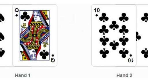 Estratégias Avançadas de Blackjack (Parte 1)
