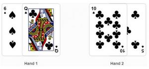blackjack estratégias
