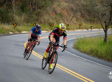 Os principais benefícios para vida de quem pedala