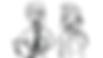 טיפים והמלצות מאלון קרן שמאי הרכוש הראשי בא.קרן שמאים
