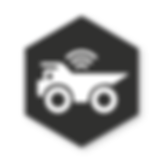 BP-ICON-1-FleetManagement.png