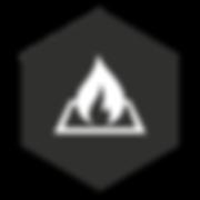 BP-ICON-13-VisualHeatmap.png