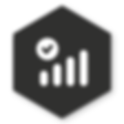 BP-ICON-12-Signal.png