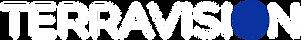 TERRAVISISION logo 2020-white.png