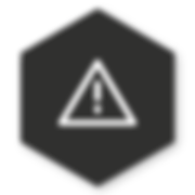 BP-ICON-14-SafeComms.png