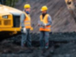 Mine Workers.jpg