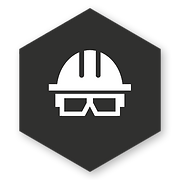 BP-ICON-4-SafeOp.png