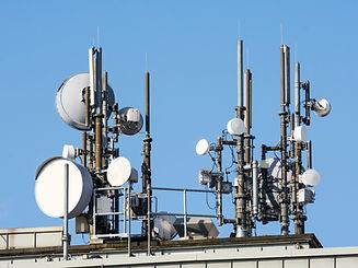 MobileNetworkComms.jpg