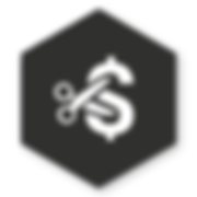 BP-ICON-3-RedCost.png