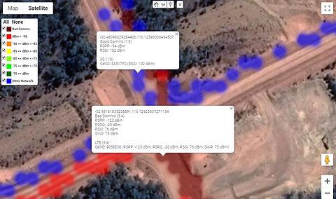 CASA Spatial Heatmap.jpg