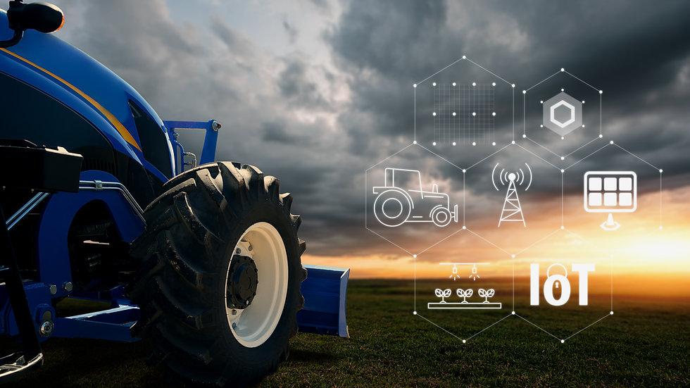 Smart Farming.jpeg