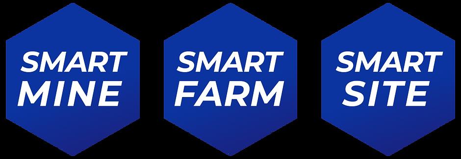 Smart Mine Farm Site Icons-web.png