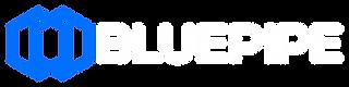 Bluepipe-Logo-2020-white-web.png