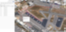 Vehcile Tracking Carbridge2 Screen Grab.