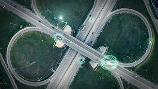 Vehicle GPS Tracking Devices.jpeg