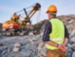 Mine Worker 2.jpg