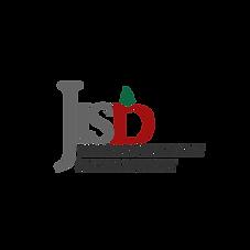judson isd logo.png