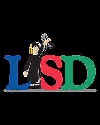 laredo isd logo.png
