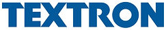 textron logo.jpg