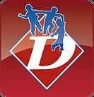 DuncanvilleISD_logo_800.png