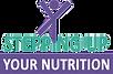 SUYN logo-3.png