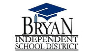 BRYAN+ISD+LOGO.jpg
