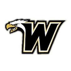 woodville isd logo.jpg