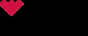 Weatherford_International_Logo.svg.png