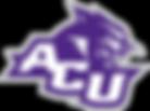 1200px-Abilene_Christian_Wildcats_logo.s