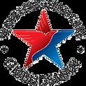 Transparent Ombudsman Logo 2x2.png