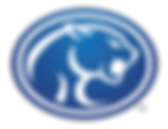 Buna ISD logo.png