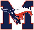 madisonville isd logo.png
