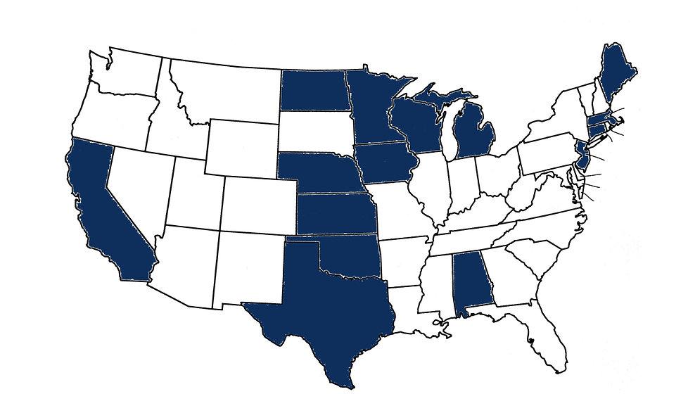 rrg map.jpg