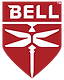 bell helicopter logo.png