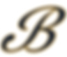 blakely construction logo.png