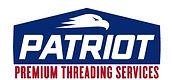 patriot logo.jpg