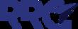 RRG logo copy.png
