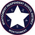 montgomery isd logo.jpg