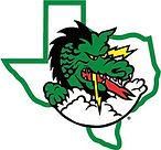southlake carroll isd logo.jpg