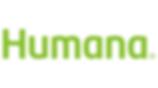 humana-logo-vector.png