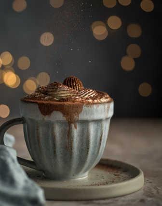 chocolat-chaud-noel-188-Modifier.jpg