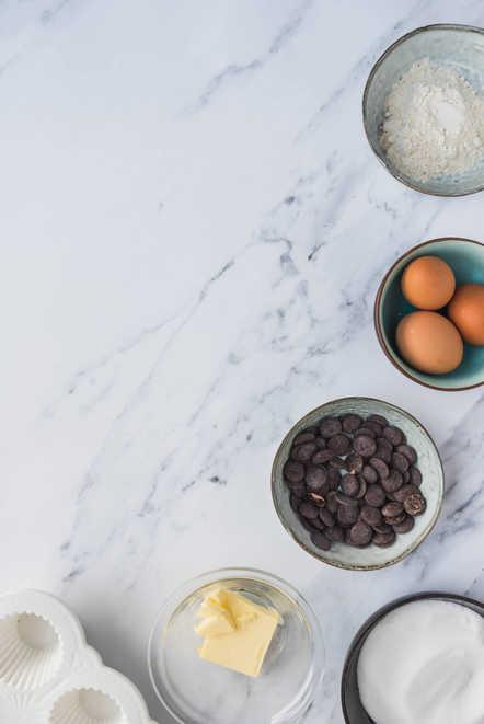 cupcakes-menthe-chocolat-51-les-recettes