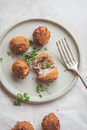 arancini-gorgonzola-84-les-recettes-de-m