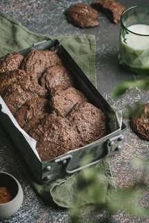 Cookies_chocolat-menthe-122-les-recettes