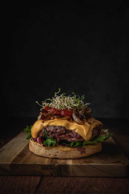 burger-174-lesrecettesdemelanie-photogra