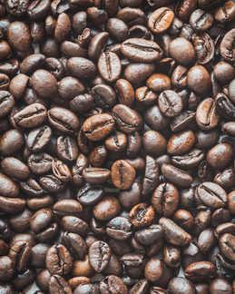 cafe-54-les-recettes-de-melanie-photogra