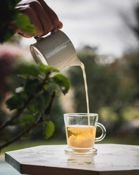 thé-92.jpg