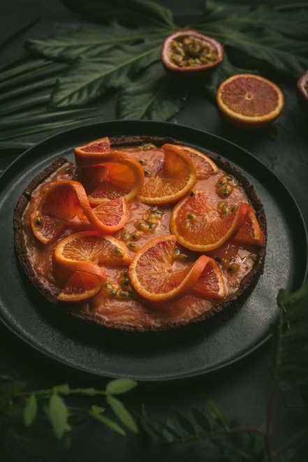 tarte-passion-orange-159-lesrecettesdeme