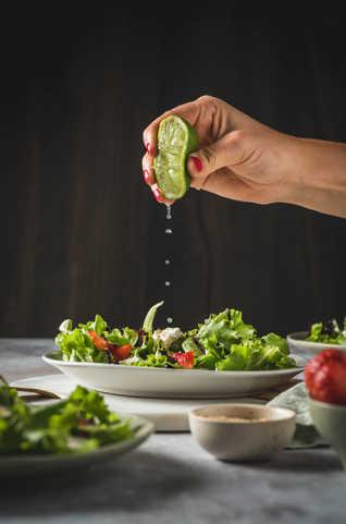 salade-les-recettes-de-melanie-photograp